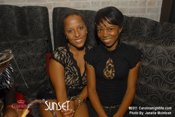 The Sunset Club - Photo #396750