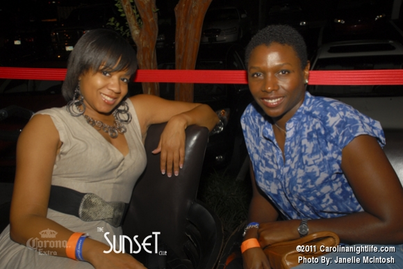 The Sunset Club - Photo #396751