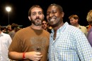 FESTIVAL OF BEERS @ RIVERDOGS STADIUM!!! - Photo #396826