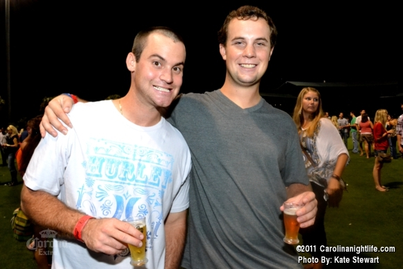 FESTIVAL OF BEERS @ RIVERDOGS STADIUM!!! - Photo #396827