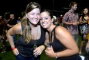 FESTIVAL OF BEERS @ RIVERDOGS STADIUM!!! - Photo #396828