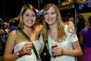 FESTIVAL OF BEERS @ RIVERDOGS STADIUM!!! - Photo #396836