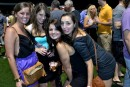 FESTIVAL OF BEERS @ RIVERDOGS STADIUM!!! - Photo #396839
