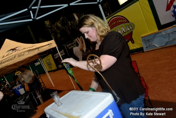 FESTIVAL OF BEERS @ RIVERDOGS STADIUM!!! - Photo #396840