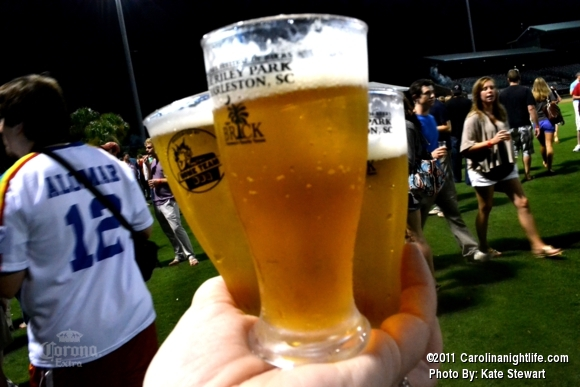 FESTIVAL OF BEERS @ RIVERDOGS STADIUM!!! - Photo #396841