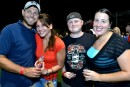 FESTIVAL OF BEERS @ RIVERDOGS STADIUM!!! - Photo #396848
