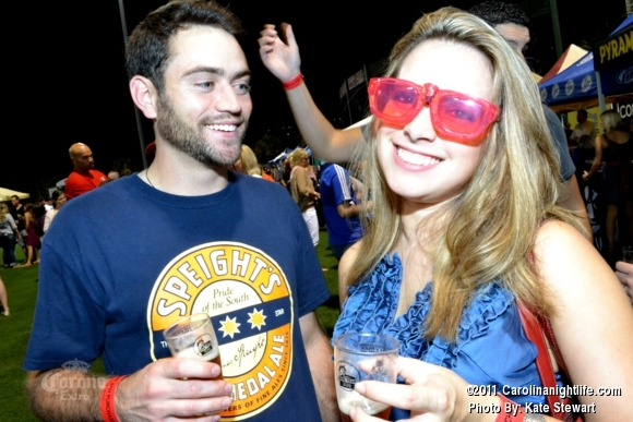 FESTIVAL OF BEERS @ RIVERDOGS STADIUM!!! - Photo #396849