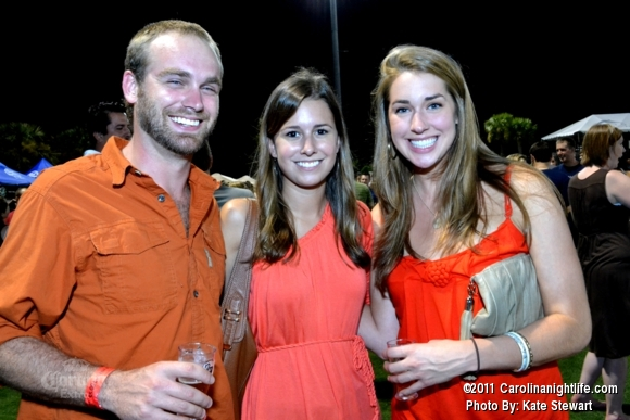 FESTIVAL OF BEERS @ RIVERDOGS STADIUM!!! - Photo #396857