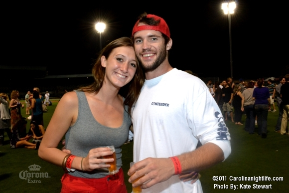 FESTIVAL OF BEERS @ RIVERDOGS STADIUM!!! - Photo #396859