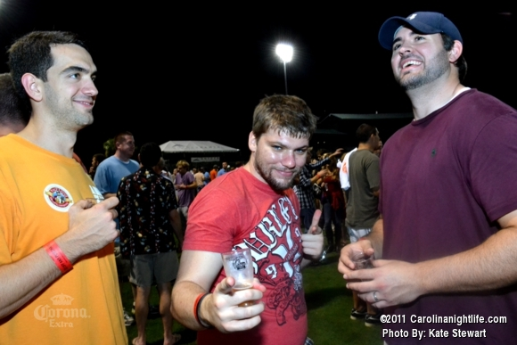 FESTIVAL OF BEERS @ RIVERDOGS STADIUM!!! - Photo #396861