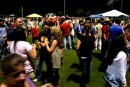 FESTIVAL OF BEERS @ RIVERDOGS STADIUM!!! - Photo #396862