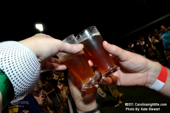 FESTIVAL OF BEERS @ RIVERDOGS STADIUM!!! - Photo #396874