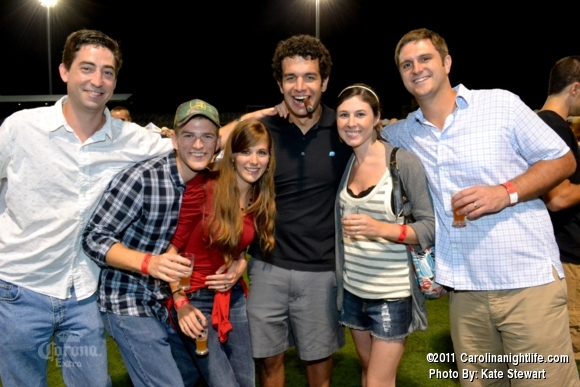 FESTIVAL OF BEERS @ RIVERDOGS STADIUM!!! - Photo #396879