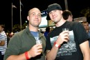 FESTIVAL OF BEERS @ RIVERDOGS STADIUM!!! - Photo #396881