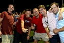 FESTIVAL OF BEERS @ RIVERDOGS STADIUM!!! - Photo #396884
