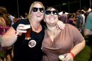 FESTIVAL OF BEERS @ RIVERDOGS STADIUM!!! - Photo #396886