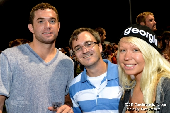 FESTIVAL OF BEERS @ RIVERDOGS STADIUM!!! - Photo #396889