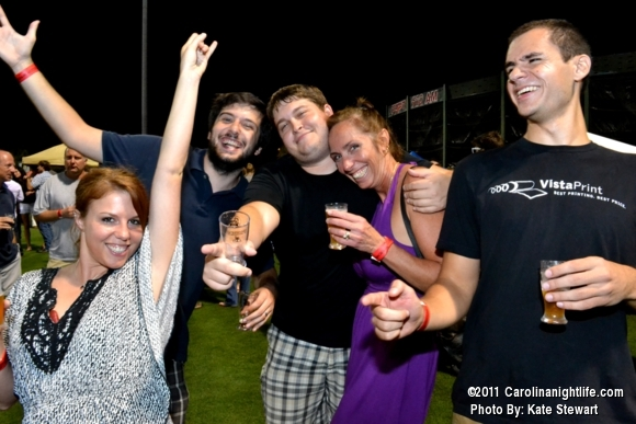 FESTIVAL OF BEERS @ RIVERDOGS STADIUM!!! - Photo #396891