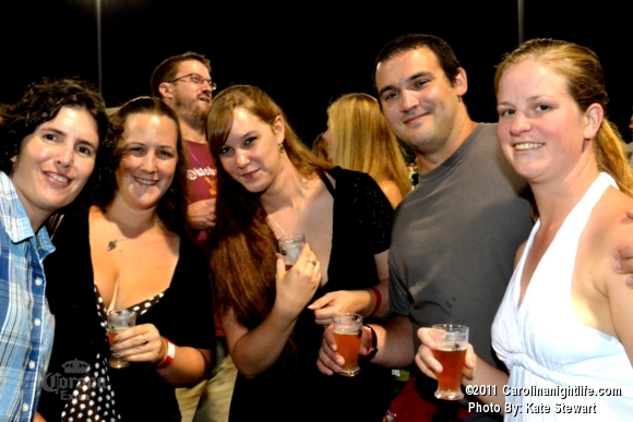 FESTIVAL OF BEERS @ RIVERDOGS STADIUM!!! - Photo #396893