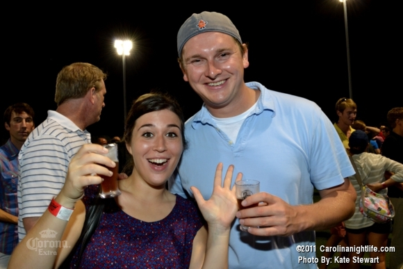 FESTIVAL OF BEERS @ RIVERDOGS STADIUM!!! - Photo #396894