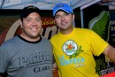 FESTIVAL OF BEERS @ RIVERDOGS STADIUM!!! - Photo #396898