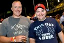 FESTIVAL OF BEERS @ RIVERDOGS STADIUM!!! - Photo #396902