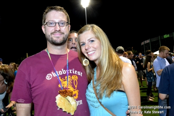 FESTIVAL OF BEERS @ RIVERDOGS STADIUM!!! - Photo #396904