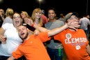 FESTIVAL OF BEERS @ RIVERDOGS STADIUM!!! - Photo #396905