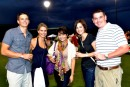 FESTIVAL OF BEERS @ RIVERDOGS STADIUM!!! - Photo #396910