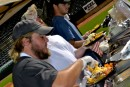 FESTIVAL OF BEERS @ RIVERDOGS STADIUM!!! - Photo #396911