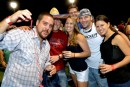 FESTIVAL OF BEERS @ RIVERDOGS STADIUM!!! - Photo #396916