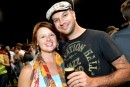 FESTIVAL OF BEERS @ RIVERDOGS STADIUM!!! - Photo #396917