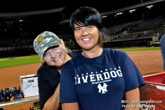FESTIVAL OF BEERS @ RIVERDOGS STADIUM!!! - Photo #396920