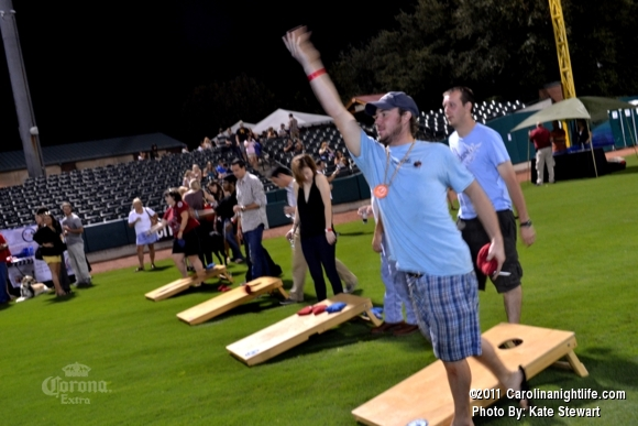 FESTIVAL OF BEERS @ RIVERDOGS STADIUM!!! - Photo #396930