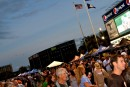 FESTIVAL OF BEERS @ RIVERDOGS STADIUM!!! - Photo #396932