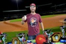 FESTIVAL OF BEERS @ RIVERDOGS STADIUM!!! - Photo #396933