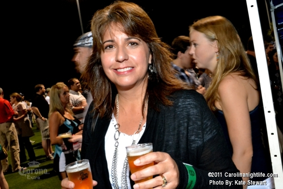 FESTIVAL OF BEERS @ RIVERDOGS STADIUM!!! - Photo #396934