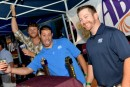 FESTIVAL OF BEERS @ RIVERDOGS STADIUM!!! - Photo #396941
