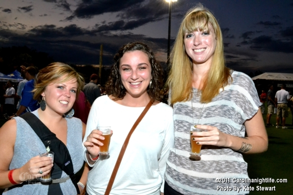 FESTIVAL OF BEERS @ RIVERDOGS STADIUM!!! - Photo #396942