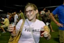 FESTIVAL OF BEERS @ RIVERDOGS STADIUM!!! - Photo #396945