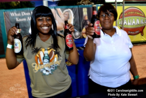 FESTIVAL OF BEERS @ RIVERDOGS STADIUM!!! - Photo #396946