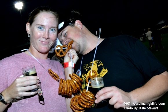 FESTIVAL OF BEERS @ RIVERDOGS STADIUM!!! - Photo #396950
