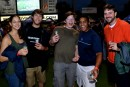 FESTIVAL OF BEERS @ RIVERDOGS STADIUM!!! - Photo #396951