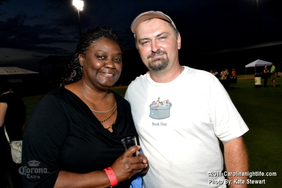 FESTIVAL OF BEERS @ RIVERDOGS STADIUM!!! - Photo #396954