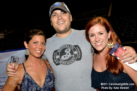 FESTIVAL OF BEERS @ RIVERDOGS STADIUM!!! - Photo #396960