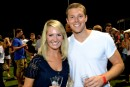 FESTIVAL OF BEERS @ RIVERDOGS STADIUM!!! - Photo #396961
