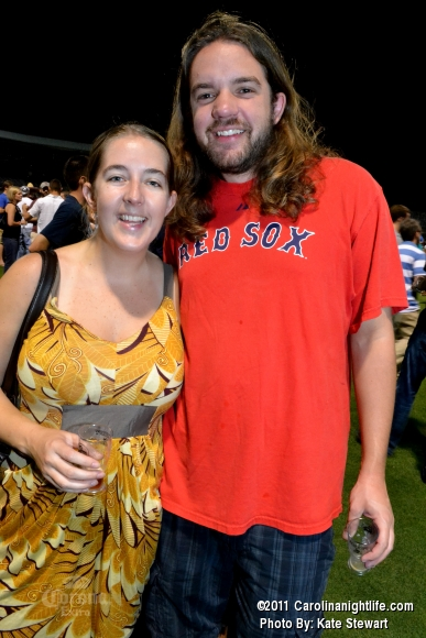 FESTIVAL OF BEERS @ RIVERDOGS STADIUM!!! - Photo #396987
