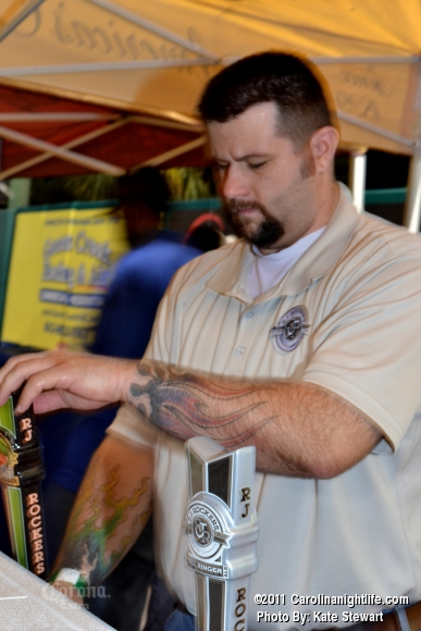 FESTIVAL OF BEERS @ RIVERDOGS STADIUM!!! - Photo #396988
