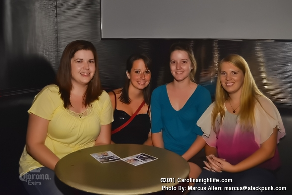 College Night - Photo #398409