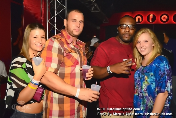 College Night - Photo #398411